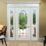 品番:1SV1-E42(子Fix+親子ドア)・材質:ホワイトサクラ・色:白の潰し塗り