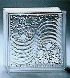 a_wave pattern