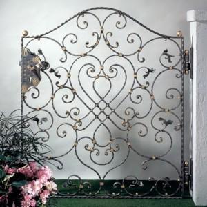 RT-Gate005