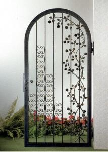 RT-Gate006