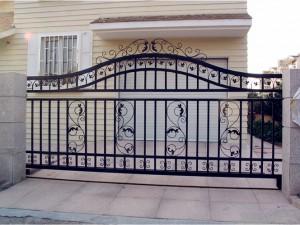RT-Gate010