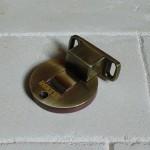 MDS1014-bronze