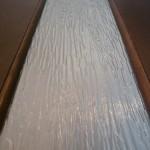 1SV1#-artglass
