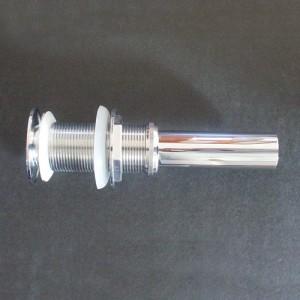 drain-glassG