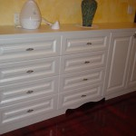 etna-Cabinetry05