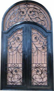 RT-Gate011