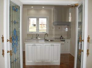 etna-Kitchen01