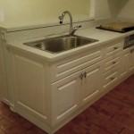 etna-Kitchen02