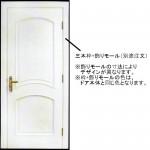 ryoubiraki_M-1SV1-E51